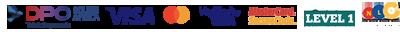 PayGate-Card-Brand-Logos-2