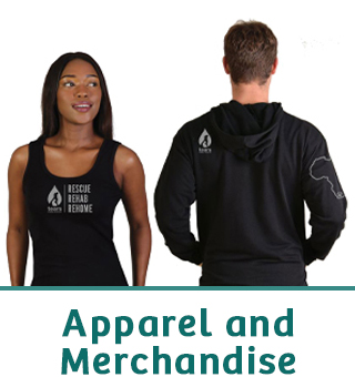 apparel-merch-thumbnail