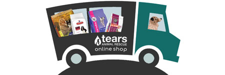 tears-online-shop-deliveries