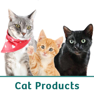 thumb-cat-products