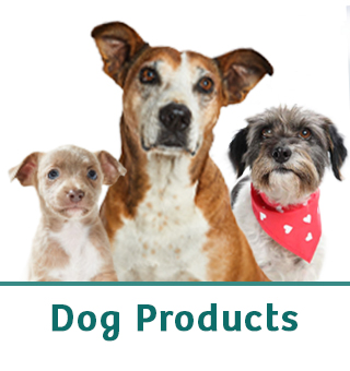 thumb_dog-products3